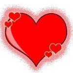 Love-cinta