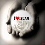 love-islam1